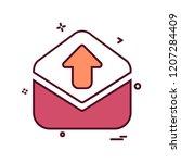 user interface icon design...