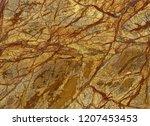 stone in cut | Shutterstock . vector #1207453453