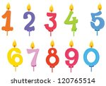 1,123,2,3,4,5,6,7,8,9,age,anniversary,birthday,blue,candle