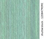 wood plank. seamless texture | Shutterstock . vector #1208479090