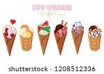 vector illustrations on the...   Shutterstock .eps vector #1208512336
