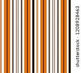 halloween stripe seamless... | Shutterstock .eps vector #1208928463