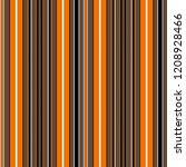 halloween stripe seamless... | Shutterstock .eps vector #1208928466