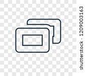 minimize concept vector linear...