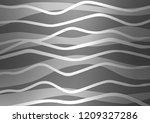 dark silver  gray vector... | Shutterstock .eps vector #1209327286