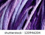 Thread Texture