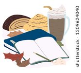 Vector Images Illustrations And Cliparts Ink Gyros Pita