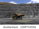 Mining   Natural Resources ...