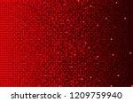 horizontal banner or background ... | Shutterstock .eps vector #1209759940