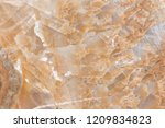 brown  stone  texture  abstract ... | Shutterstock . vector #1209834823