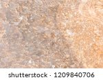 brown  stone  texture  abstract ... | Shutterstock . vector #1209840706