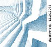 industrial design | Shutterstock . vector #121013098