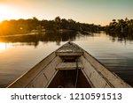 manaus  am   brasil | Shutterstock . vector #1210591513