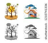 Vector Design Of Natural And...