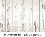 wooden texture background.... | Shutterstock . vector #1210750483