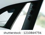 riga  september 2018   new... | Shutterstock . vector #1210864756