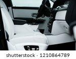 riga  september 2018   new... | Shutterstock . vector #1210864789