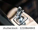 riga  september 2018   new... | Shutterstock . vector #1210864843