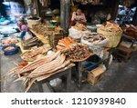 kampot  cambodia  asia  ...   Shutterstock . vector #1210939840