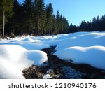 Winter Landscape  Beautiful...