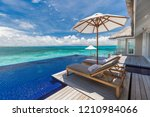 ari atoll  maldives   05.07... | Shutterstock . vector #1210984066