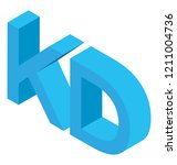 a kuwait currency symbol ...   Shutterstock .eps vector #1211004736