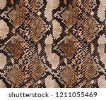 orginal snake leather backgrounds pattern desing