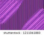 background with purple and... | Shutterstock .eps vector #1211061883