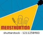 vector illustration of... | Shutterstock .eps vector #1211258983