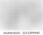 grunge halftone background ... | Shutterstock .eps vector #1211399440