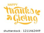vector inscription of the text  ... | Shutterstock .eps vector #1211462449