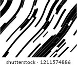 abstract pattern. texture with... | Shutterstock .eps vector #1211574886