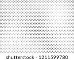 grunge halftone background ... | Shutterstock .eps vector #1211599780