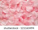 Background Texture Of Beautifu...