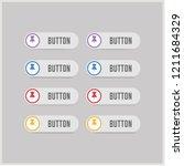pin icon   free vector icon
