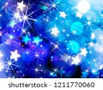 abstract  background  birthday...   Shutterstock . vector #1211770060