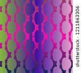 abstract colorful pattern for... | Shutterstock . vector #1211863306