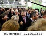 evangelos venizelos leader of... | Shutterstock . vector #1212011683