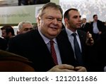 evangelos venizelos leader of... | Shutterstock . vector #1212011686