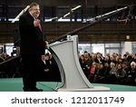 evangelos venizelos leader of... | Shutterstock . vector #1212011749