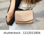 milan  italy   september 22 ...   Shutterstock . vector #1212011806