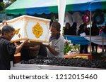 nakhonratchasima thailand... | Shutterstock . vector #1212015460