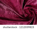 texture  background  red ... | Shutterstock . vector #1212039823