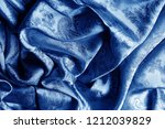texture  background  dark blue  ... | Shutterstock . vector #1212039829