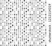 abstract seamless pattern... | Shutterstock . vector #1212114319