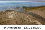 boon tsagaan nuur lake from... | Shutterstock . vector #1212155290