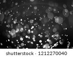 bokeh abstract background | Shutterstock . vector #1212270040
