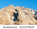 western alps are the western... | Shutterstock . vector #1212270619