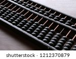 Abacus is a tool to calculate...
