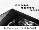 zurich  switzerland   april 29  ...   Shutterstock . vector #1212466693